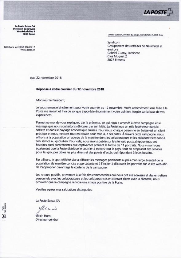 Groupes régionaux   Groupes d intérêt syndicom - Syndicat des médias ... 1dea575778d9