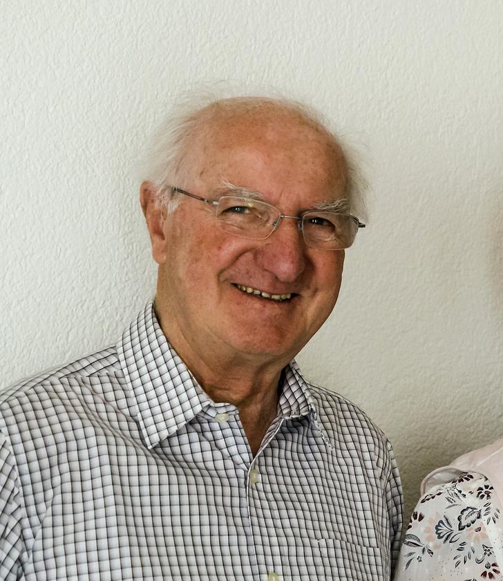 site rencontres seniors münsingen